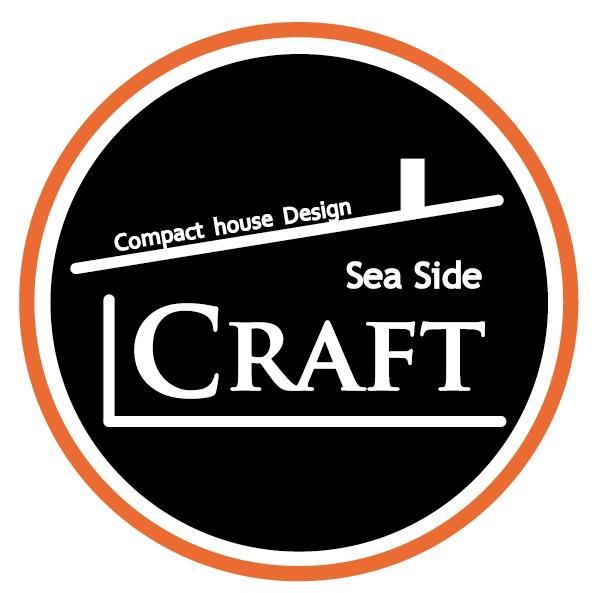 logo-scraft.jpg