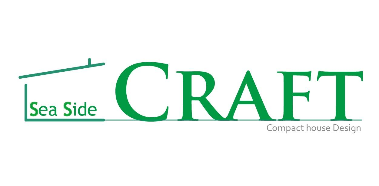 s-craft.jpg