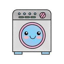 最新の洗濯乾燥機をおうちに迎えました♪