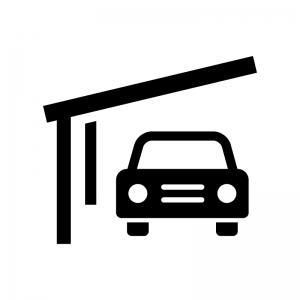 car-port_29324-300x300.jpg